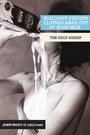 nude statement JCrew necklace
