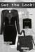 Black-couture-dress