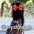 crystaldots