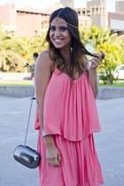 bag - dress
