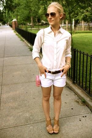 dl1961 shorts