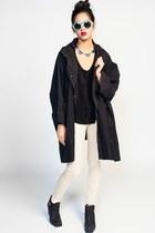 Tsumori Chisato jacket