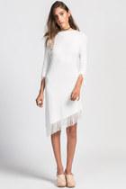 UNIF dress