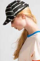 Shakuhachi Hats