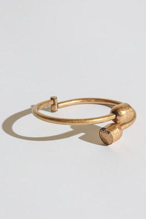 wrap bracelet none bracelet