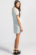 Cheap Monday Dresses