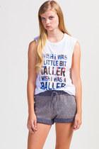 stylestalker t-shirt