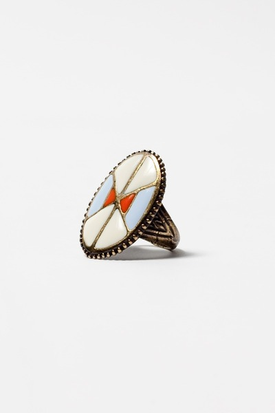 Dream Collective ring