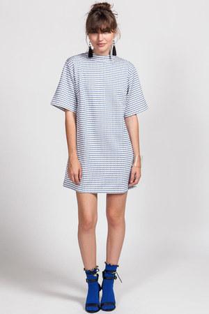 Motel dress