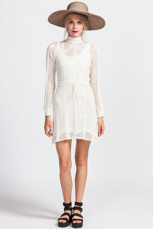 Something else by Natalie Wood dress
