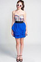 dress Reverse dress