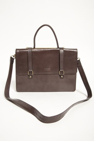 Ippolito bag