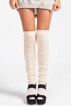 Tabbisocks-socks