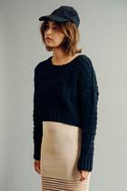 Joa-sweater