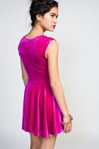 Mink Pink Dresses