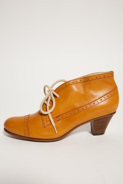 Sonomitsu heels