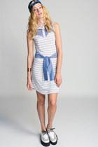 Love-zooey-dress