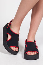 YES Megawatt Sandal