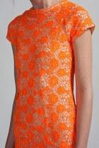 Shakuhachi Dresses
