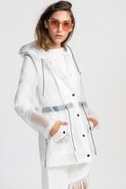 Glamorous-jacket
