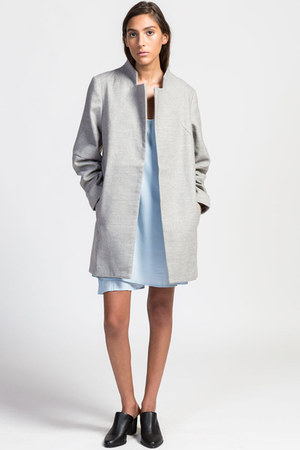 The Fifth Label coat