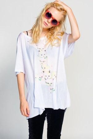 UNIF t-shirt