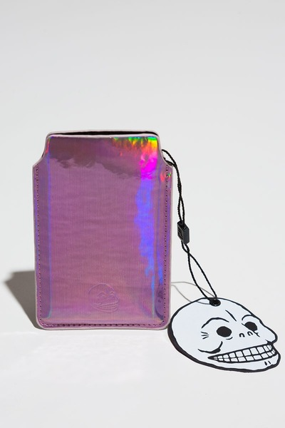 Cheap Monday accessories