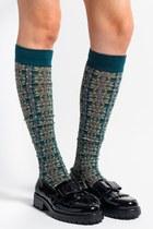 Ayamé-socks