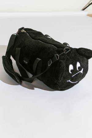 duffel bag Lazy Oaf bag