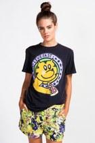 Lazy-oaf-t-shirt
