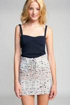 Somedays-lovin-skirt