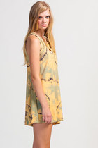 Lenni Dresses