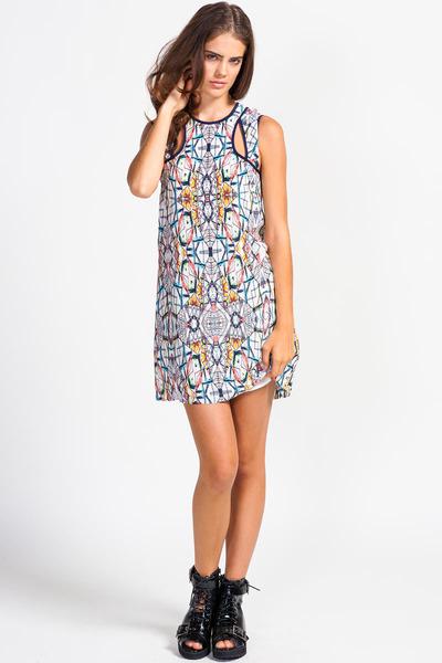 funktional dress