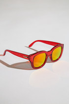 Le-specs-sunglasses