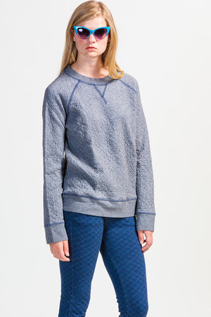 Reale sweatshirt