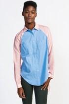 funktional shirt