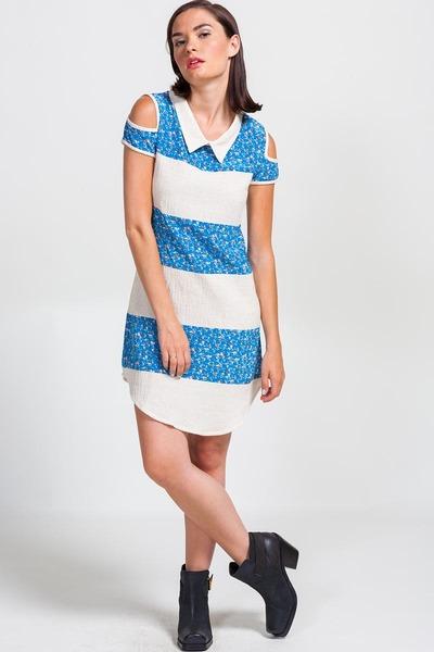 Love Zooey dress