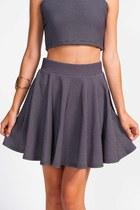 Glamorous Skirts