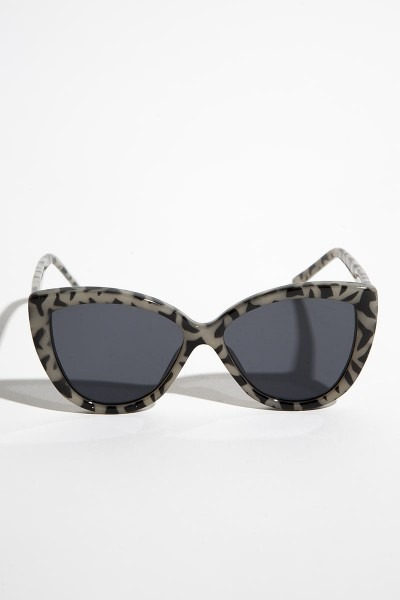 Cheap Monday sunglasses