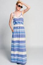 Pretty Penny Stock dress