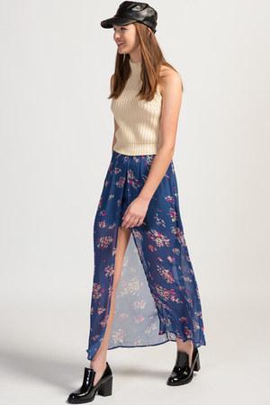 Something Else skirt