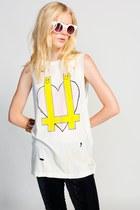 Shopkoshka-unif-unif-t-shirt