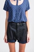 UNIF Shorts