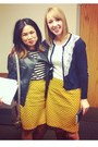 Black-faux-leather-suzy-shier-jacket-striped-joe-fresh-sweater