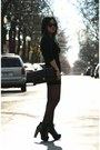 Black-jeffrey-campbell-boots-black-olivia-dress-black-chanel-bag