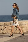 Zara-jacket-michael-kors-bag-h-m-skirt
