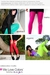 welovecolors tights
