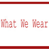 what_we_wear