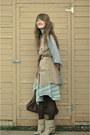 Heather-gray-gap-from-moms-closet-cardigan-heather-gray-free-people-skirt-be