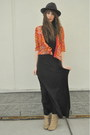 Camel-slouchy-boots-zara-boots-black-maxi-maxi-dress-forever-21-dress-amethy